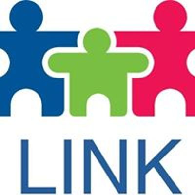 Family LINK - Gosnells and Surrounds