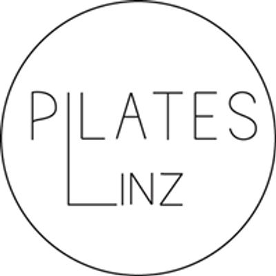 PilatesLinz