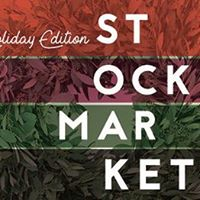 Holiday Stockmarket