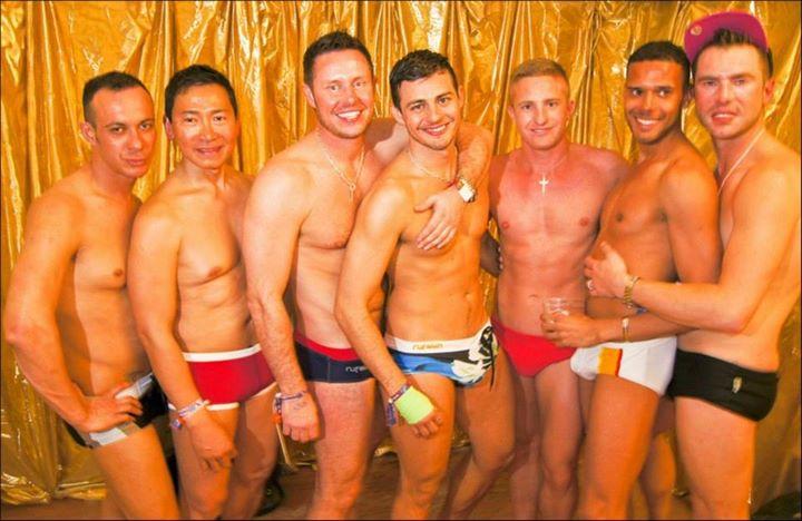 fre sebastian oyung gay pics