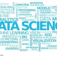 Data Science &amp ML Meetup - Noida
