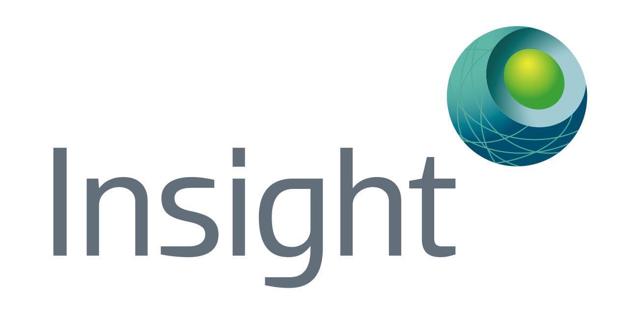 InsightDCU Deep Learning Workshop