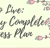 Eat to Live 7 Day Complete Wellness Plan