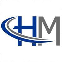 Hire Maturity LLC
