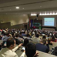 Data Science Meetup Osijek