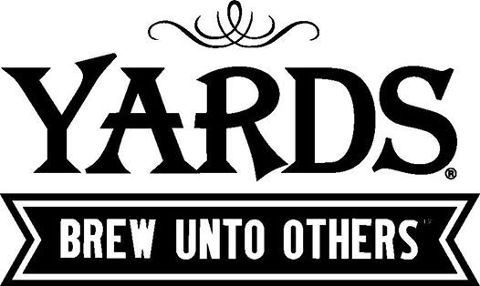 Yards Tap Takeover at Funcks Palmyra