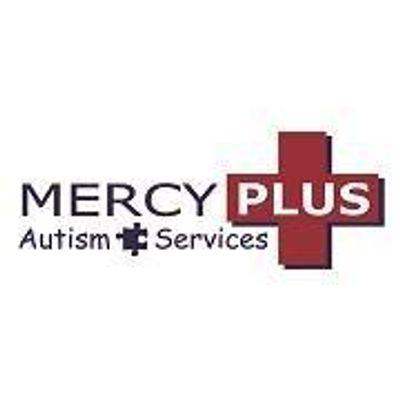 Mercy Plus Autism Services