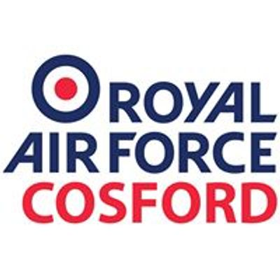 RAF Cosford Voluntary Band