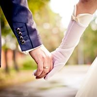 Relaia de cuplu i iubirea necondiionat