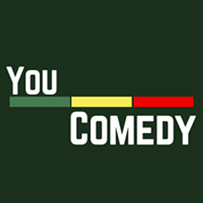 YouComedy