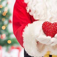 HeartKids Whyalla Christmas Picnic SA