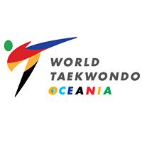 World Taekwondo Oceania