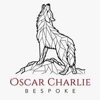 OscarCharlie Bespoke Training