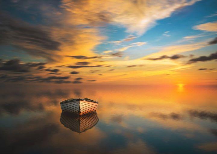 Resultado de imagem para meditar em paz