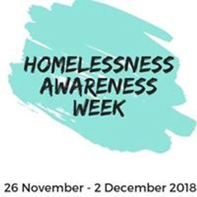Bedford Homeless