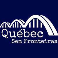Québec Sem Fronteiras