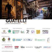 La notte del Guatelli