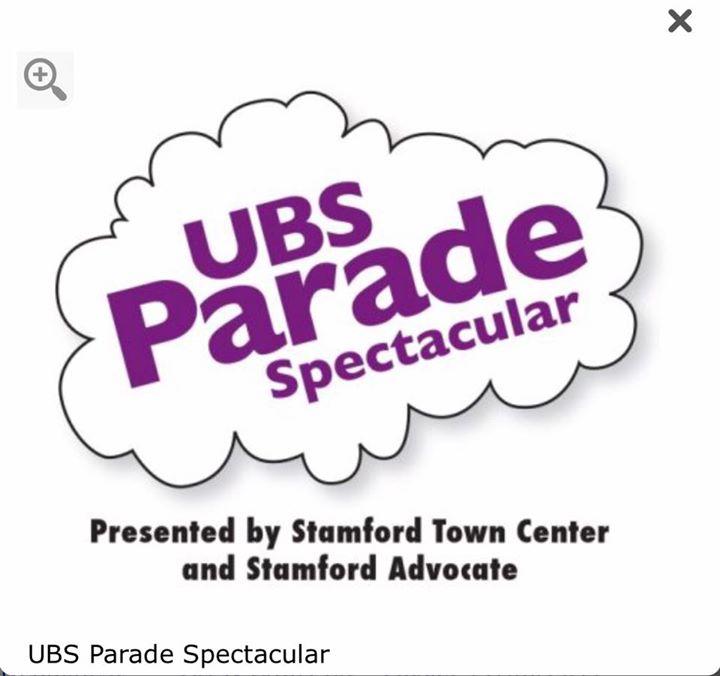 Stamford Downtown Thanksgiving Parade
