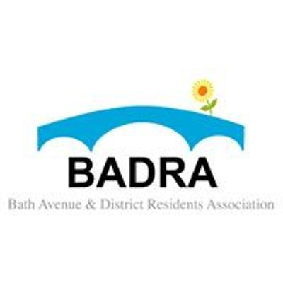 Bath Avenue & District Residents Association CLG
