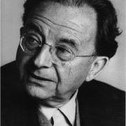 Internationale Erich Fromm Gesellschaft / International Erich Fromm Society