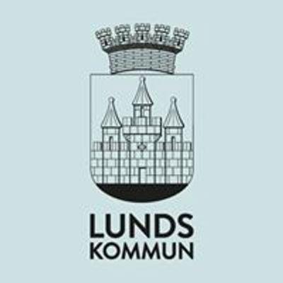 Arrangemang Lund