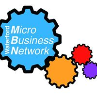 Waterford Micro Business Network