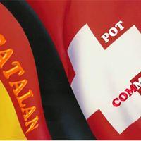 Pot Catalan Deutschland Schweiz