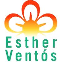 Esther Ventós Terapias