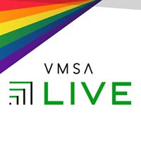 VMS Accelerators