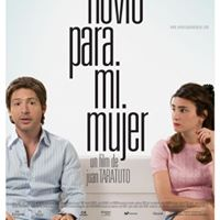 AMA Film Festival