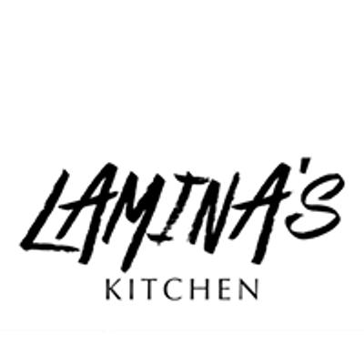 Laminas Kitchen