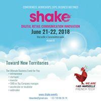 Shake shake18