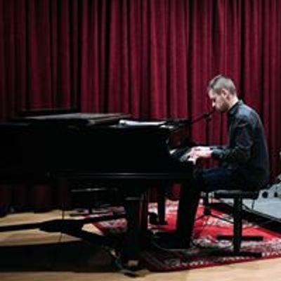 Purnima Studios - Bader Soma Piano