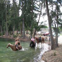 Feb 6th Sat Loop 9 SW Ranches