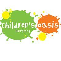 Children's Oasis Nursery