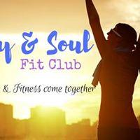 Body &amp Soul Fit Club
