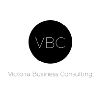 Victoria Business Consulting Club