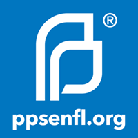 Planned Parenthood of South, East and North Florida