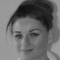 Ruth Dixon Psychotherapy