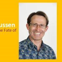 Innovation Talk with Nicolas Rasmussen