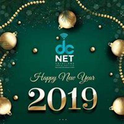 DCNET Solutions India Pvt Ltd