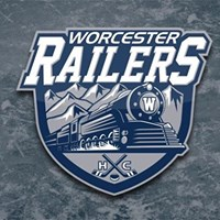 OLV Worcester Railers Night