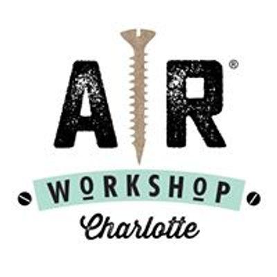 AR Workshop Charlotte