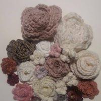 Workshop Crochet - a cura di Marzia Boschetti