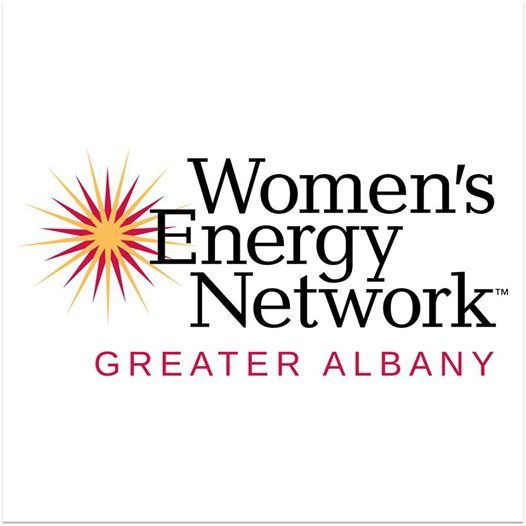 WEN Greater Albany Spring Networking Happy Hour