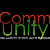 Local Currency for Newark Black-Owned Businesses
