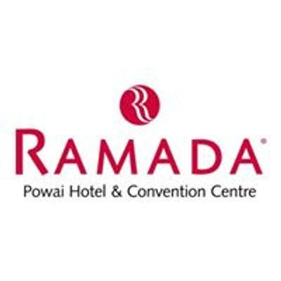 Ramada Powai