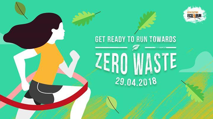 Income Eco Run 2018