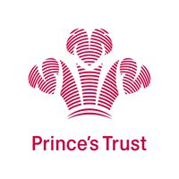 Prince's Trust Leicestershire