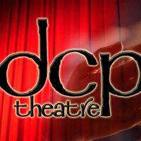 DCP Theatre June 2017 General Meeting